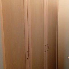 Мини-отель Альтея М Стандартный номер с разными типами кроватей фото 8