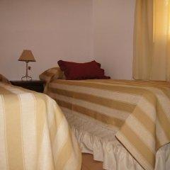 Отель La Herradura Бунгало фото 6