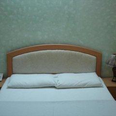 Sophin Hotel Стандартный номер с различными типами кроватей фото 4