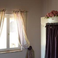 Отель La corte d'oro Италия, Сан-Джиминьяно - отзывы, цены и фото номеров - забронировать отель La corte d'oro онлайн удобства в номере