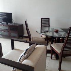 Отель luxury in the heart of Colombo Шри-Ланка, Коломбо - отзывы, цены и фото номеров - забронировать отель luxury in the heart of Colombo онлайн комната для гостей фото 5