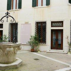 Отель Foresteria Levi Италия, Венеция - 1 отзыв об отеле, цены и фото номеров - забронировать отель Foresteria Levi онлайн