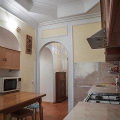 Гостиница Kolokolnaya Apartment в Санкт-Петербурге отзывы, цены и фото номеров - забронировать гостиницу Kolokolnaya Apartment онлайн Санкт-Петербург в номере