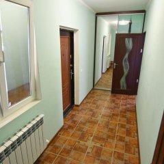 Гостиница Guest house na Kollektivnoi 121 интерьер отеля