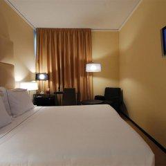 Cosmopolitan Hotel 4* Стандартный номер с различными типами кроватей