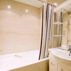 Гостиница Flatio на Большой Грузинской Апартаменты с различными типами кроватей фото 14
