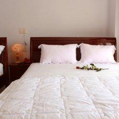 Cozy Hotel 2* Стандартный номер с различными типами кроватей