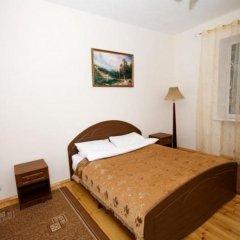 Hotel Belyie Nochi 3* Стандартный номер с двуспальной кроватью фото 3
