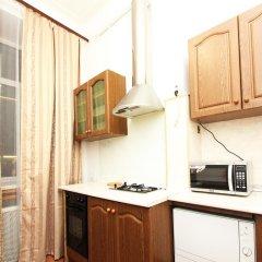 Гостиница Apartlux Novoarbatskaya Апартаменты с различными типами кроватей фото 4