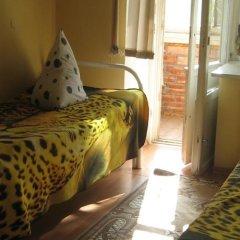 Ochag Hotel Сыктывкар комната для гостей фото 2