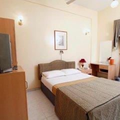 Royalton Hotel Dubai 2* Стандартный номер фото 10