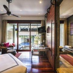 The Slate Hotel комната для гостей фото 2