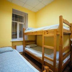 Prosto hostel детские мероприятия фото 2