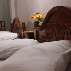 Hotel senora kataragama 3* Стандартный номер с различными типами кроватей фото 9