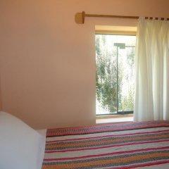 Отель Titicaca Lodge 2* Стандартный номер с различными типами кроватей