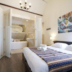 Acostar Hotel 2* Номер Делюкс с различными типами кроватей фото 2