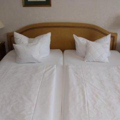 Отель Kraft Германия, Мюнхен - 1 отзыв об отеле, цены и фото номеров - забронировать отель Kraft онлайн комната для гостей фото 14