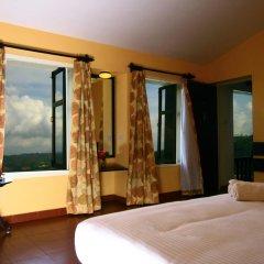 Отель Hill Country Lovedale комната для гостей фото 5