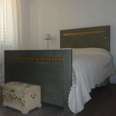 Отель Al Pergolesi B&B Италия, Джези - отзывы, цены и фото номеров - забронировать отель Al Pergolesi B&B онлайн детские мероприятия фото 2