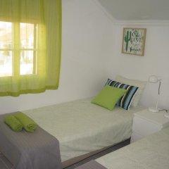 Отель Oriente DNA Studios & Rooms Апартаменты с различными типами кроватей фото 25