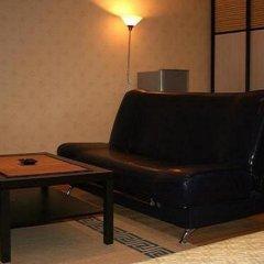 Мини-отель Эридан Семейные номера Комфорт с двуспальной кроватью фото 11