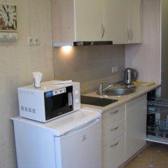 Апартаменты Apartment Viva Сочи в номере фото 2