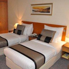 Lavender Hotel 3* Стандартный номер с различными типами кроватей фото 3