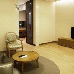 Отель Mayfield Suites интерьер отеля фото 3