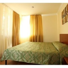 Отель Park Resort Aghveran комната для гостей фото 4