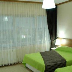 Arsames Hotel 3* Стандартный номер с двуспальной кроватью фото 4