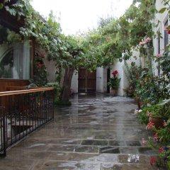 Отель Aravan Evi фото 14