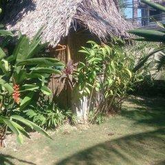 Отель Bihai Garden Филиппины, остров Боракай - отзывы, цены и фото номеров - забронировать отель Bihai Garden онлайн фото 8