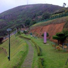 Отель Hill Country Lovedale детские мероприятия фото 2