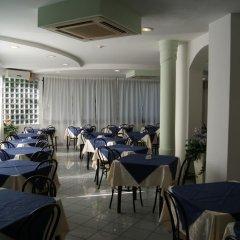 Hotel Villa Elisa питание фото 3