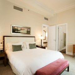 Отель Belmond Copacabana Palace 5* Люкс с различными типами кроватей фото 3