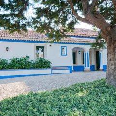 Отель Akivillas Olhos de Agua IV Португалия, Албуфейра - отзывы, цены и фото номеров - забронировать отель Akivillas Olhos de Agua IV онлайн бассейн фото 3