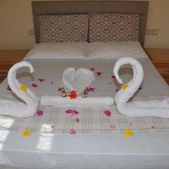 Sırma Garden Hotel 3* Стандартный номер фото 3