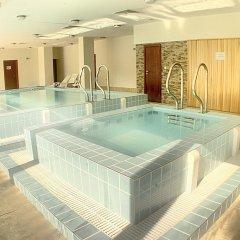 Spa Hotel Planinata бассейн фото 3