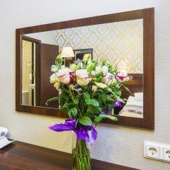 М-Отель Санкт-Петербург удобства в номере