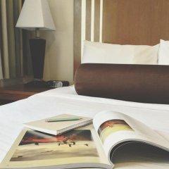 Отель Greenbrier Hotel Канада, Ванкувер - отзывы, цены и фото номеров - забронировать отель Greenbrier Hotel онлайн в номере