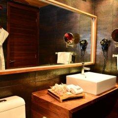 Reina Roja Hotel - Adults Only 3* Стандартный номер с различными типами кроватей фото 7