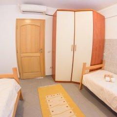 Отель Villa Ami Номер Делюкс фото 9