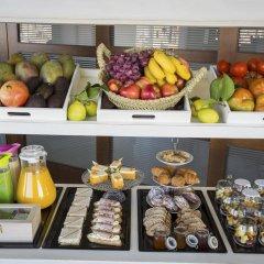 Отель Ayre Hotel Astoria Palace Испания, Валенсия - 1 отзыв об отеле, цены и фото номеров - забронировать отель Ayre Hotel Astoria Palace онлайн питание фото 2