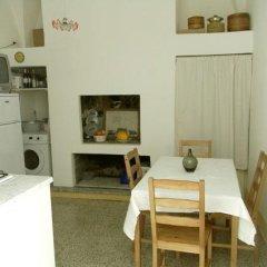 Отель Casa Barocca Salento Пресичче комната для гостей фото 3