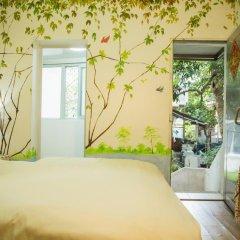 Отель Xiamen Gulangyu Linjiaxiaoyuan Китай, Сямынь - отзывы, цены и фото номеров - забронировать отель Xiamen Gulangyu Linjiaxiaoyuan онлайн спа фото 2