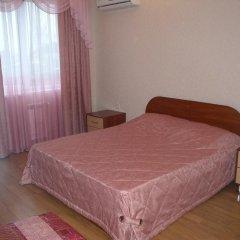 Гостевой Дом Жемчужинка Апартаменты разные типы кроватей