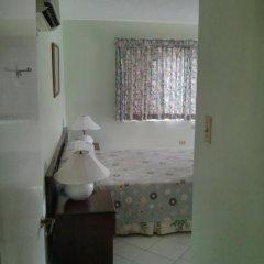 Отель Majestic Supreme Ridge Cott 3* Стандартный номер с различными типами кроватей фото 10