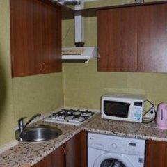 Отель Bon Apart Sadova Николаев в номере