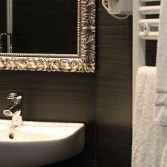 Отель c-hotels Club 4* Номер категории Эконом с различными типами кроватей фото 2