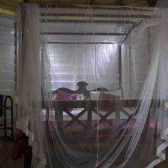 Kahuna Hotel 3* Шале с различными типами кроватей фото 18